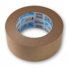 Self Adhesive Framing Tape 50mm x 50m