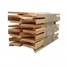 Stretcher Exhibition 290.0cm Pack of 10